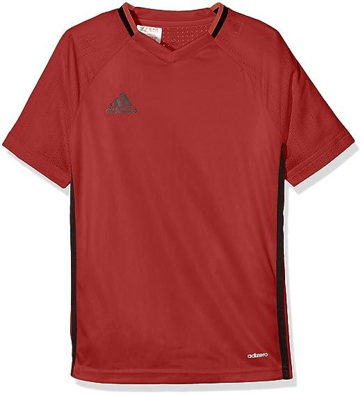adidas Kinder Teamtrikot Condivo 16 Training Shirt