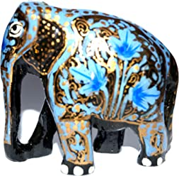 Amazon Com Kashmir Handicrafts Stores