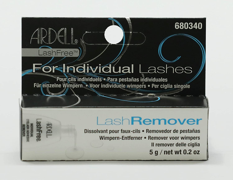 Ardell Lashfree Adhesive Remover