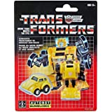 "Transformers G1 Reissue Bumblebee Exclusives 3"" Action Figure"