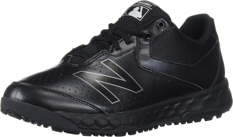 New Balance Men s 950v3 Low-Cut Baseball Shoe