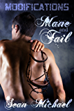 Modifications: Mane and Tail (English Edition)