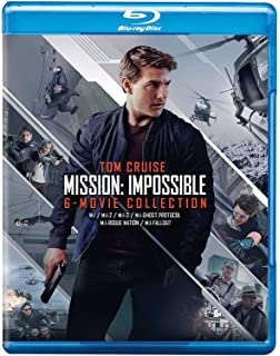 mission impossible 6 full movie in hindi download 720p bolly4u