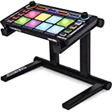 Reloop Modular Stand for Neon Performance Pad Controller