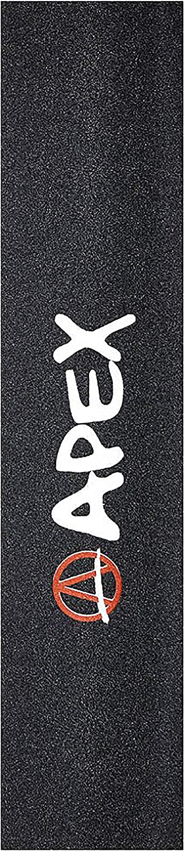 Apex Pro Splatter Printed Scooter Grip Tape