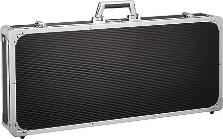 CNB PDC 410 E BK Pedal Case / Pedal Board
