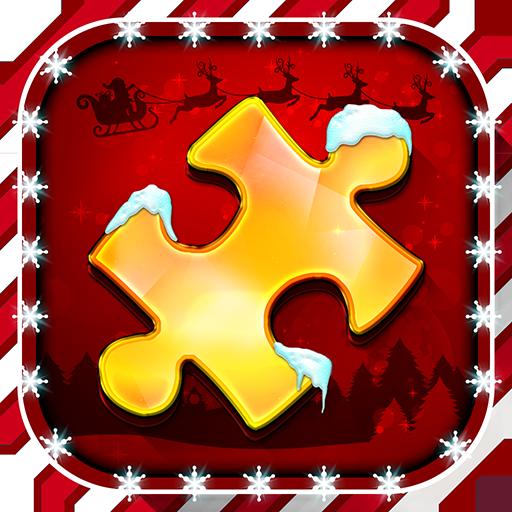 Epic Jigsaw Puzzles - Definition Shops