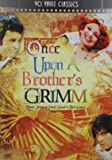 Once Upon a Brothers Grimm /