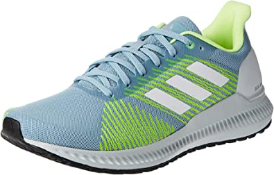 chaussure fitness femme adidas