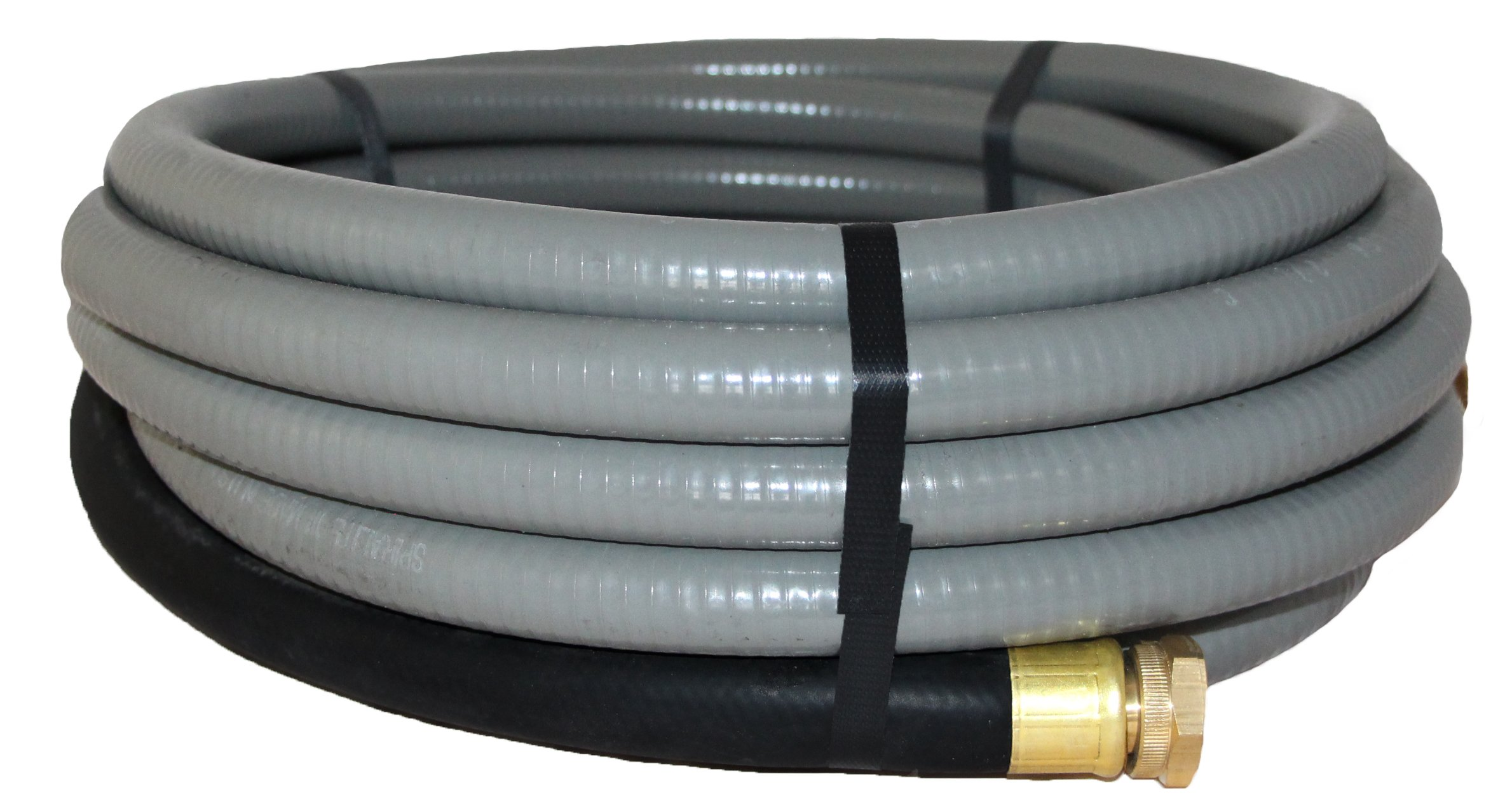 Fuji 7073 HVLP 30ft Super Duty Air Hose by Fuji Spray