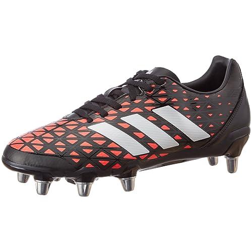adidas Kakari Rugby Boots  Amazon.co.uk 385014e95a19