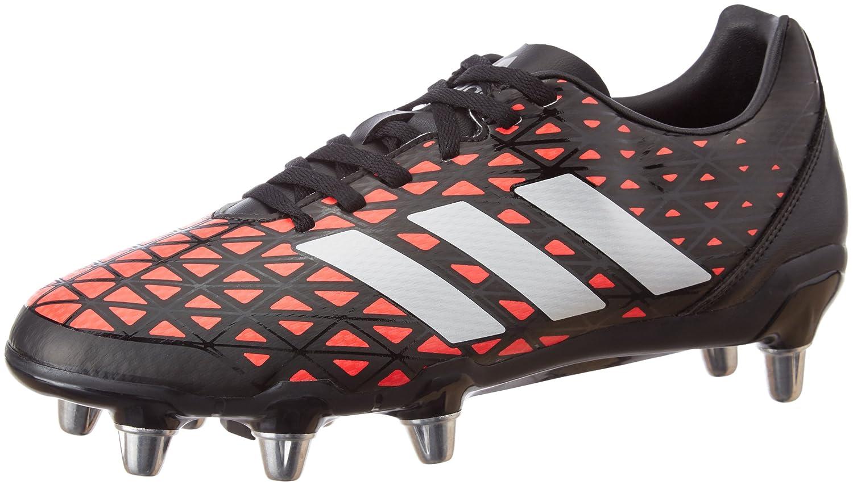 Adidas Herren Kakari Sg Fußballschuhe