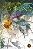 The Promised Neverland, Vol. 15 (15)