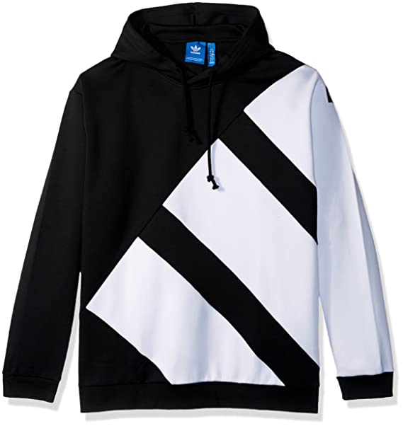 Amazon.com: adidas Men s Originals PDX sudadera con capucha ...