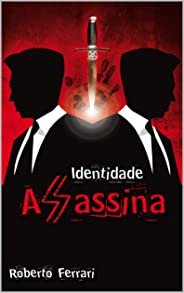 Identidade Assassina