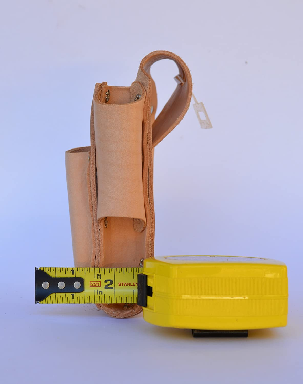 Kodiak USA Made 1.6mm Diameter Solid Carbide Drill Carbide Jobber Length 19mm Length of Cut 38mm Overall Length 2 Flute Jobber Length Drill Bit