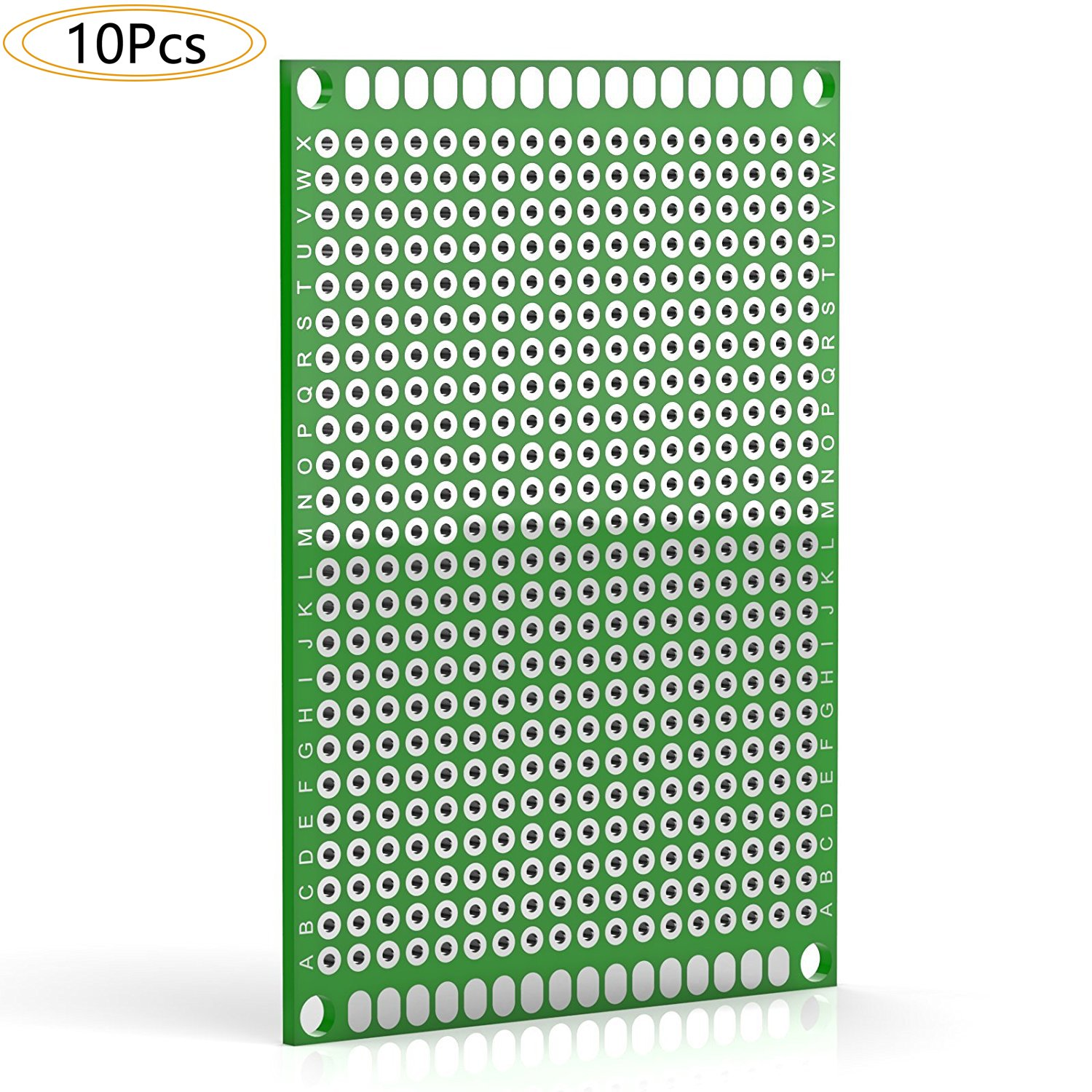 What Is Printed Circuit Board