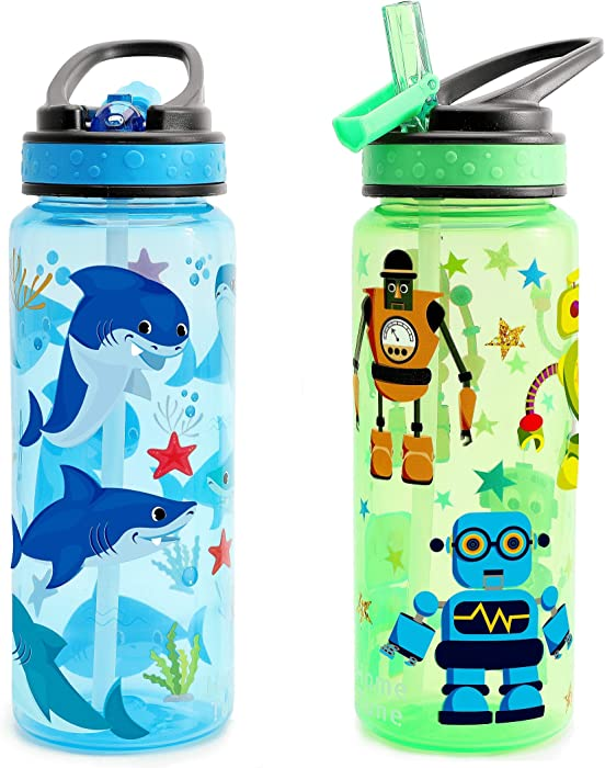 Top 10 Water Bottle For Home Use