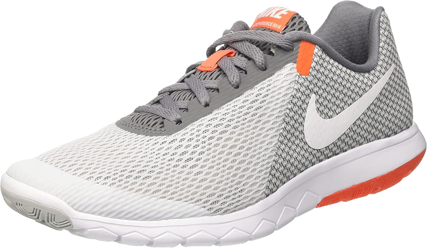 NIKE Men s Flex Experience RN 6 Running Shoes