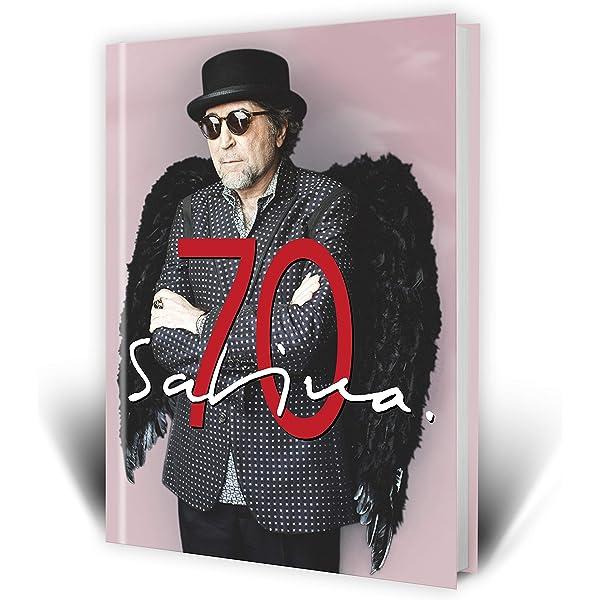 Puro Sabina : Joaquín Sabina: Amazon.es: Música