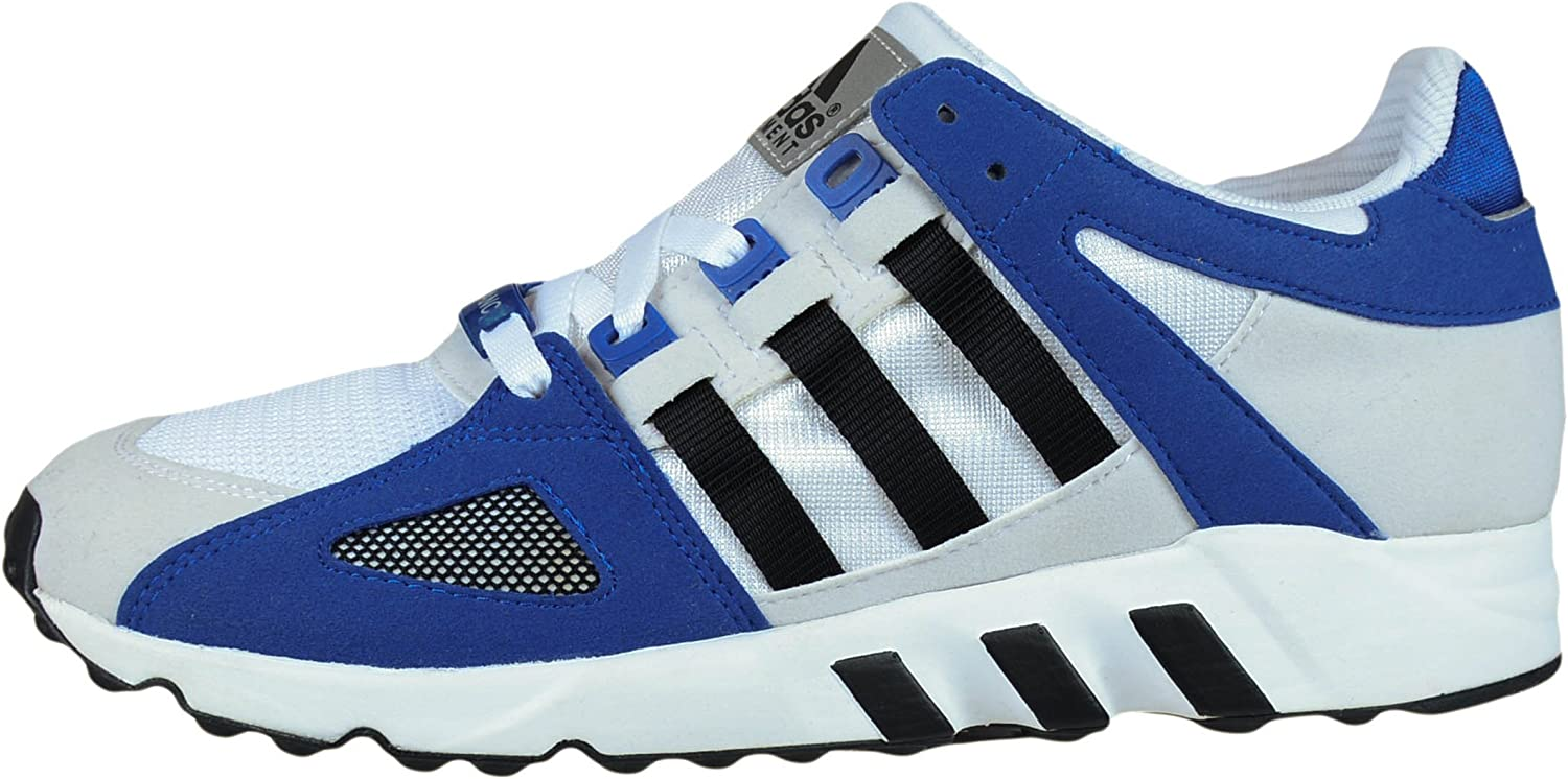 adidas Men Equipment Running Guidance 93