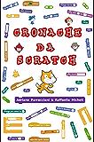 Cronache da Scratch