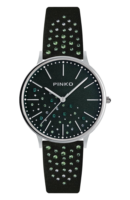 2333l-03 Pinko Damen Uhr