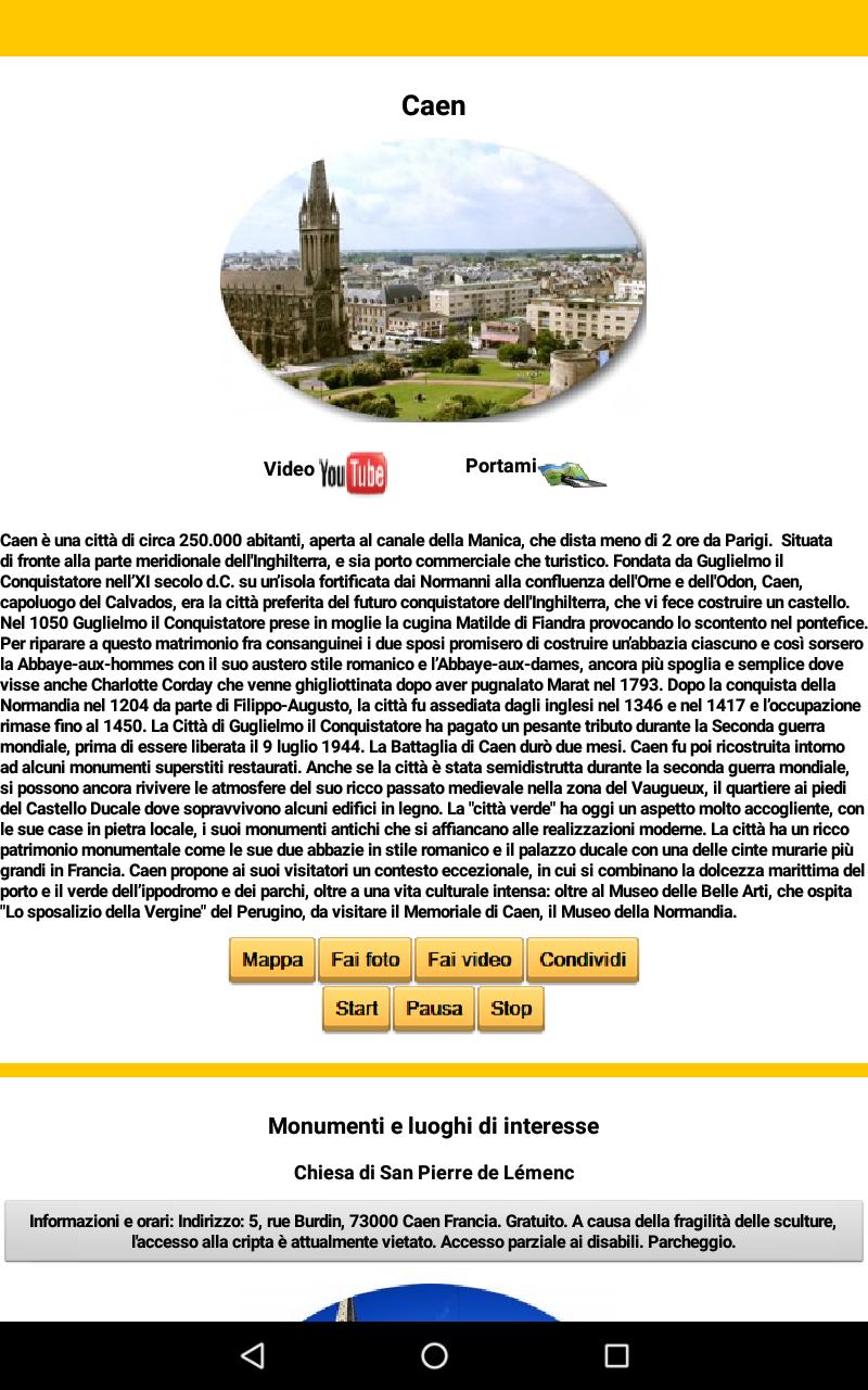 Cherbourg site ul gratuit de dating Popularitate Dating Site