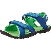 adidas Sandplay Od K Sandalias de deporte, Unisex