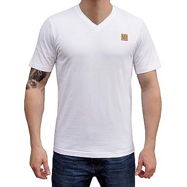 urban air StyleFit   T-Shirt   Herren   für Sport und Freizeit   100 ... 1a4ba41e85