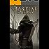 Bastial Energy (The Rhythm of Rivalry: Book 1)