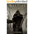 Bastial Energy (The Rhythm of Rivalry: Book 1)