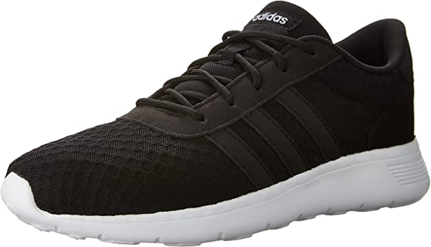 Adidas Lite Racer w Running Shoe review