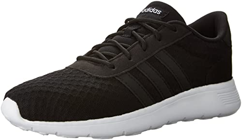 5dba790d474a7a adidas neo Women s Lite Racer W Sneakers  Buy Online at Low Prices ...
