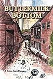 Buttermilk Bottom