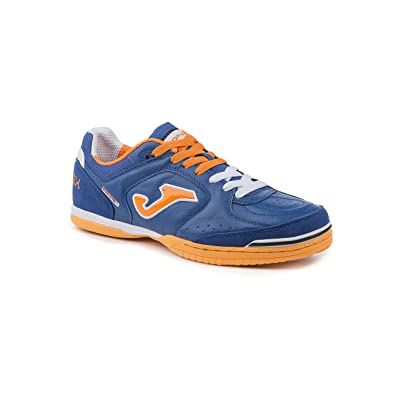 Joma Chaussures TOP FLEX 604, homme, Homme, TOPW.604.IN