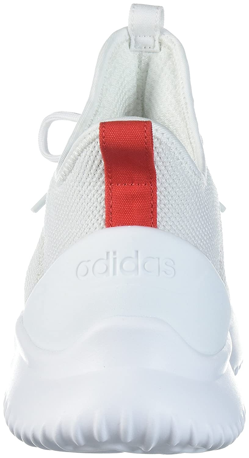 cheap for discount c607b 19329 Amazon.com  adidas Mens CF Ultimate Bball  Fashion Sneakers