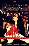 The Sleepwalkers (Vintage International)