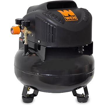 buy Wen 2286