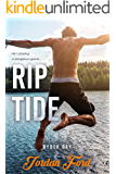 Riptide (Ryder Bay Book 2)
