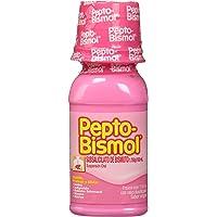Pepto-Bismol Suspensión Original, 118 ml