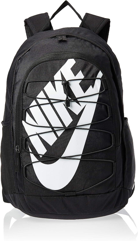 Mochila Nike Hayward 2.0, 10L