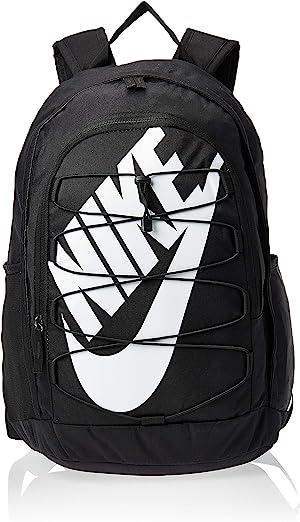 Nike Hayward Backpack-2.0