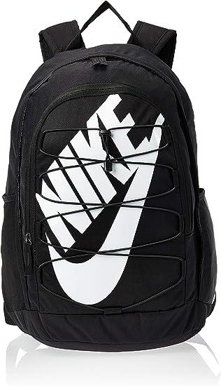 Mochilas escolares - Nike Hayward 2.0