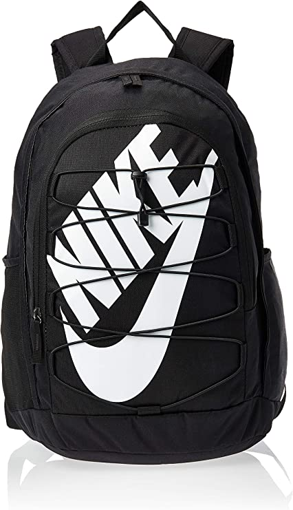 Best Backpack Brands