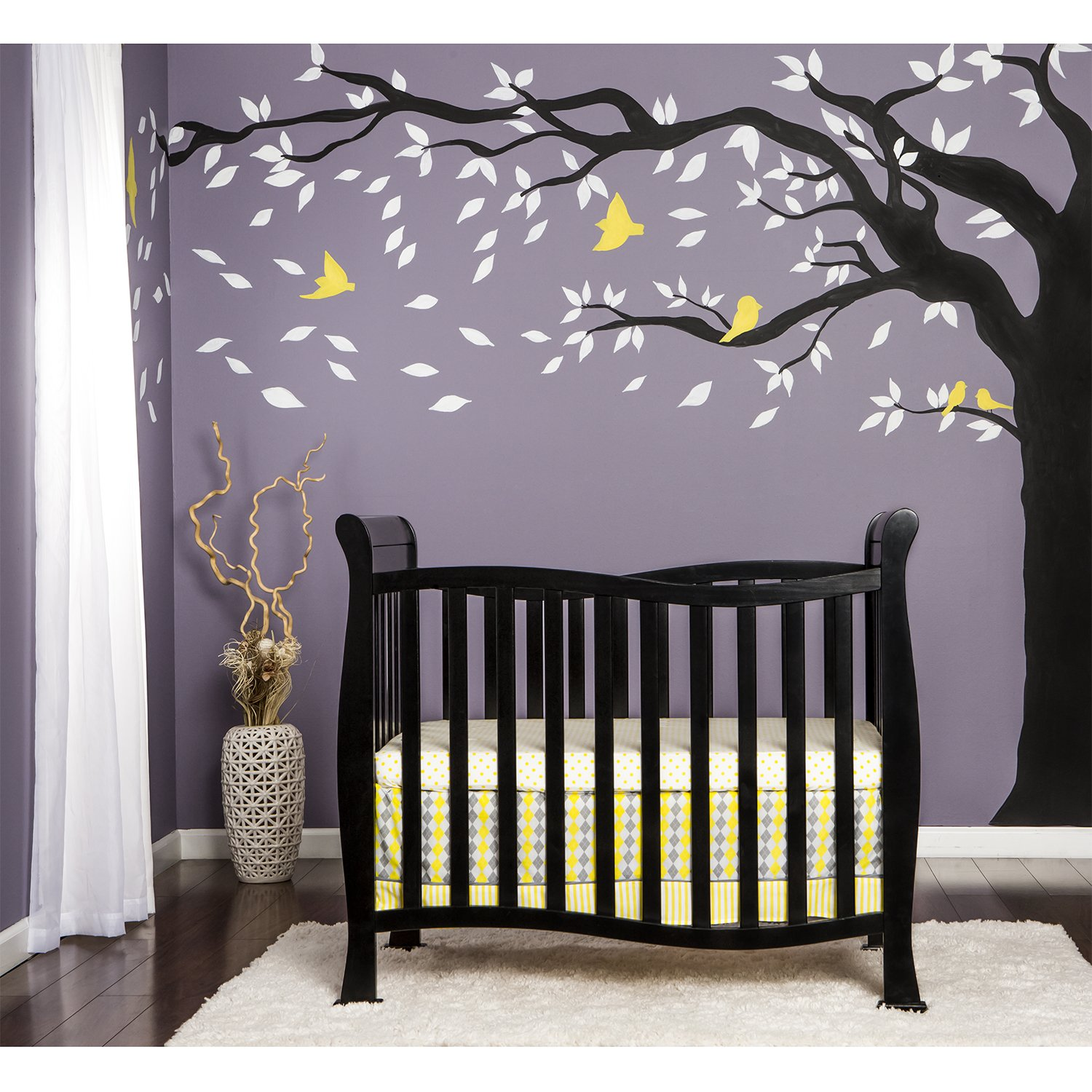 it convertible me the pin is from infancy by in designed aden and be a stylishly multipurpose can on mini cribs child crib dream used your