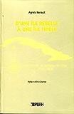 D'une île rebelle à une île fidèle: Les Français de Santiago de Cuba (1791-1825)