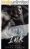 Tears of Ink (Tears of ... Book 1)
