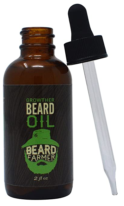 Original Beard Growth Spray 60ml Grow Stimulator 100 Natural Accelerate Oil Hair Grower In Loss S From Beauty