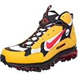 Nike 852497-376, Chaussures de Football en Salle Garçon